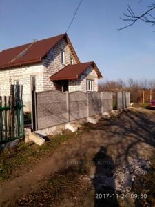 Продажа  домов, Малиновая, Svetloe, Kominternovskiy district, Odeska region