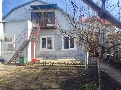 Продажа  домов, Morskaya-ul, Odessa, Krizhanovka, Suvorovskiy district