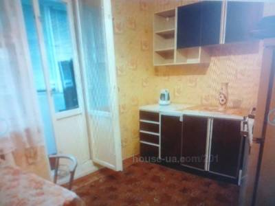 Zakrevskogo-Nikolaya-ul, 19В, Kyiv, Troeshhina, Desnyanskiy district, Аренда  квартир