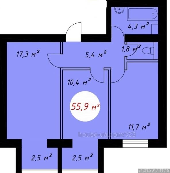 Купить квартиру в майами до 30000